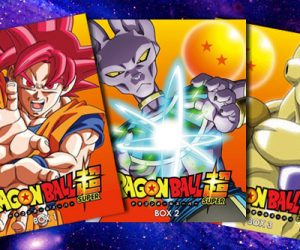 dragon-ball-super-dvd-bluray-boxes