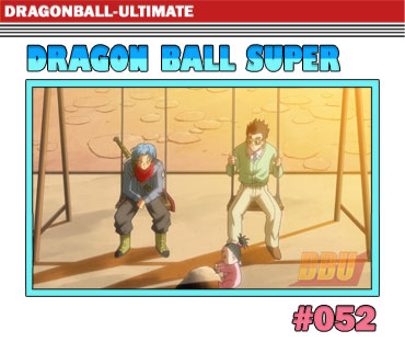 dragon-ball-super-episode-052-japanese-version
