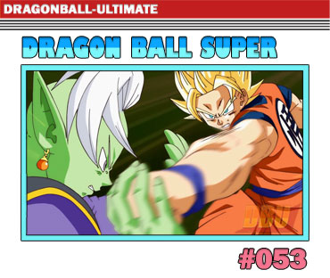 dragon-ball-super-episode-053-japanese-version