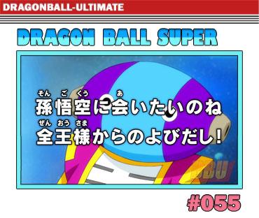 dragon-ball-super-episode-055