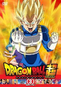 dragon-ball-super-rental-dvd-03