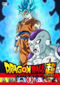 dragon-ball-super-rental-dvd-08
