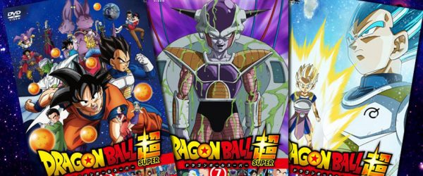 dragon-ball-super-rental-dvds-list