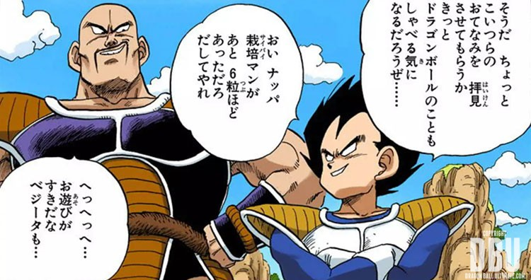 full-color-saiyans-arc-vegeta-and-nappa