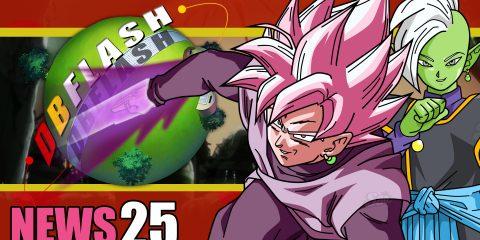 dbflash25