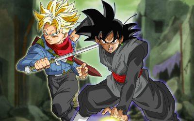 dragon-ball-super-dxf-future-trunks-and-black-goku