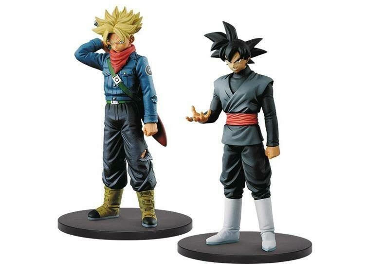 dragon-ball-super-dxf-the-super-warrior-vol-2