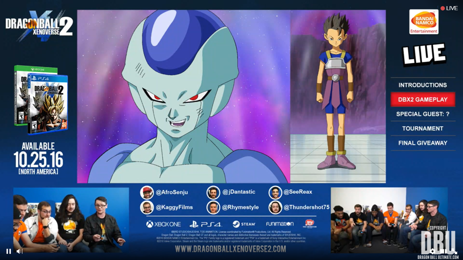 dragon-ball-xenoverse-26cabbe-and-frost-announced