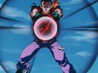 La Boule électrique de l'Enfer produite par Super N°17
