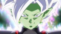 Le visage de Zamasu fusionné
