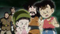Maki et les autres participent au Genkidama, malgré eux