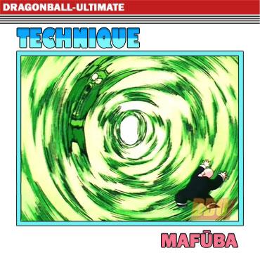 Mafūba
