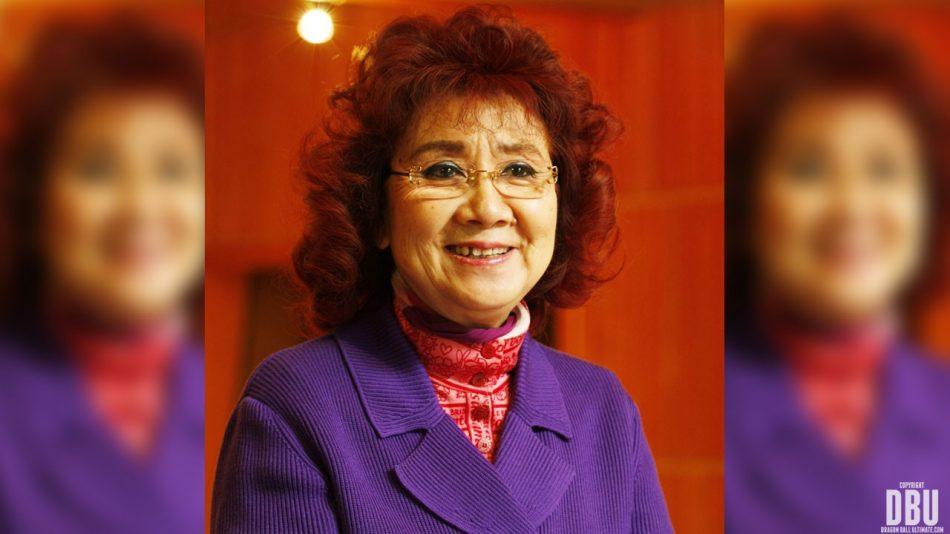 masako-nozawa-happy-birthday