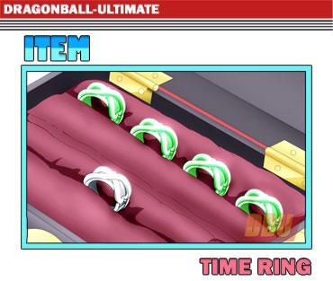 time-ring-anime-version