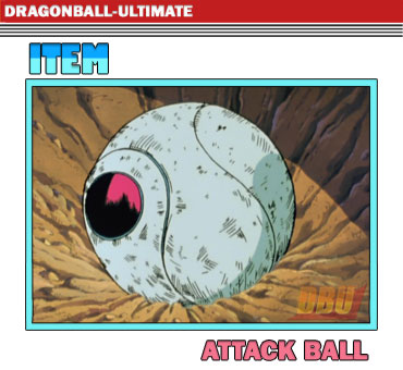 attack-ball-anime-version