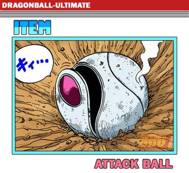 attack-ball-manga-version