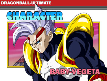 baby-vegeta-super-baby-2