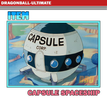 capsule-spaceship-anime-version