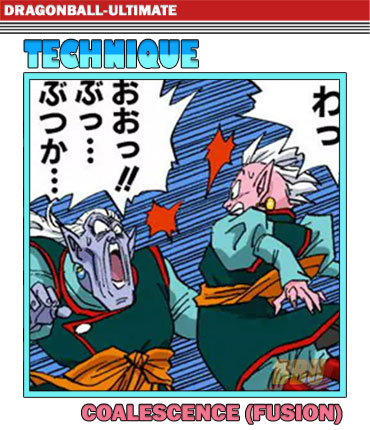 coalescence-manga-version