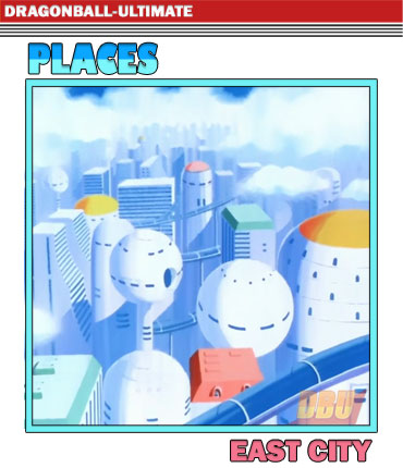 east-city-anime-version