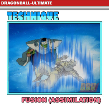 fusion-assimilation-anime-version