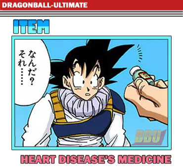 heart-diseases-medicine-manga-version