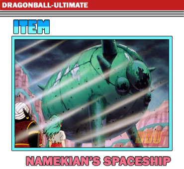 namekians-spaceship-anime-version