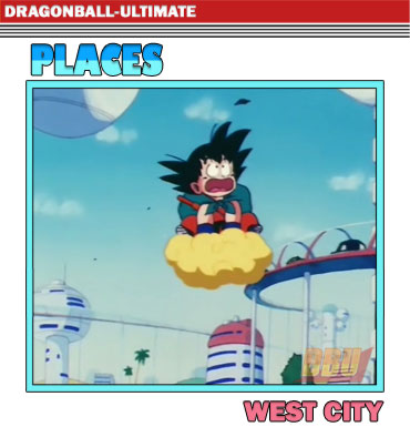 west-city-anime-version