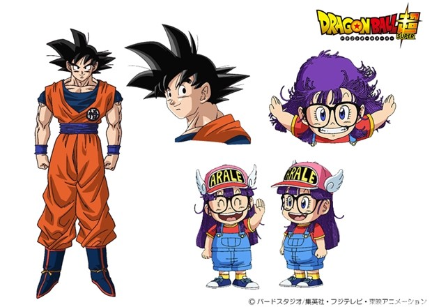 dragon-ball-super-episode-069-character-designs-0