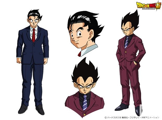 dragon-ball-super-episode-069-character-designs-1