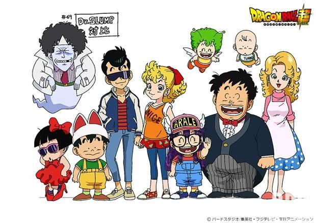 dragon-ball-super-episode-069-character-designs-2