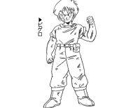 Character Design de Pigero