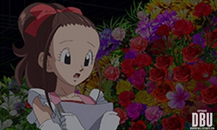 Première image de l'épisode 074 de Dragon Ball Super