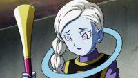 Kusu commence à s'inquiéter
