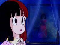 Le visage de la princesse Misa est très commun dans la série