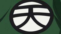 """""""Ten"""", le symbole de l'école"""
