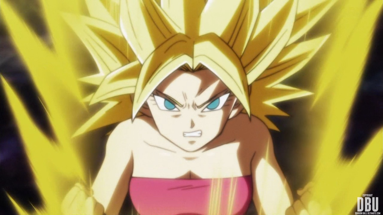 dragon ball super online episodes