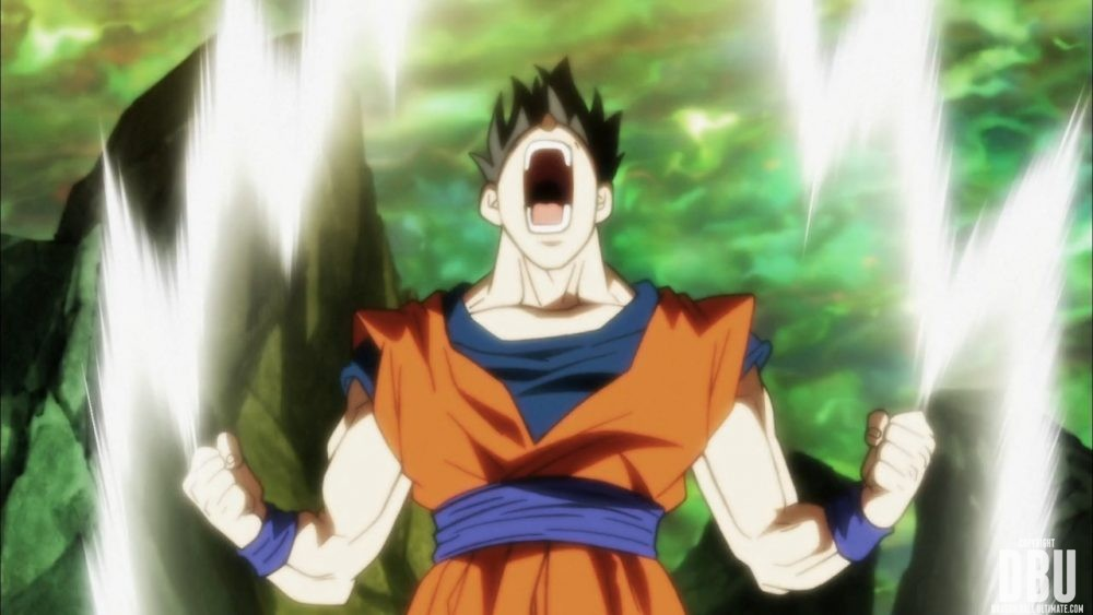 dragon ball super episode 35