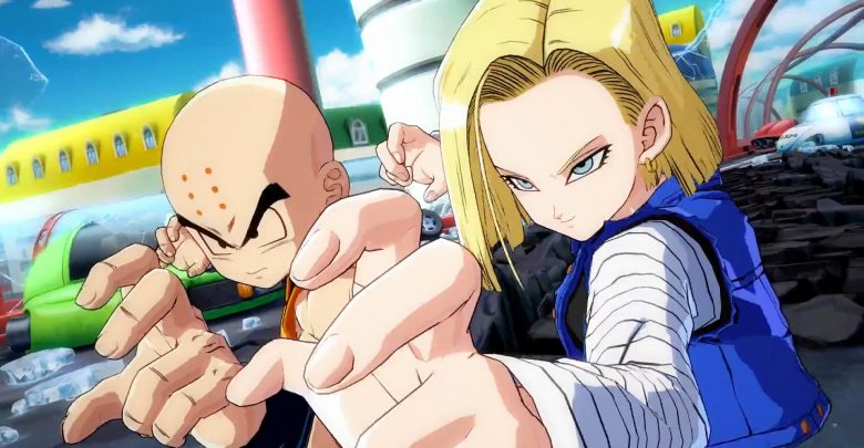Dragon Ball FighterZ : Bandai Namco communique sur les problèmes de la bêta