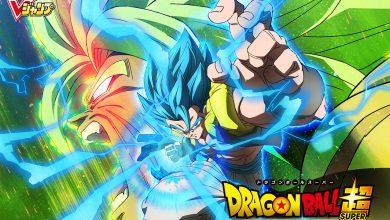 Fond D écran Archives Dragon Ball Ultimate