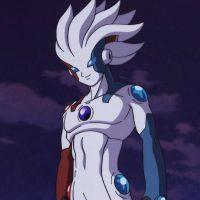 Kamioren : La fusion de Kamin et Oren